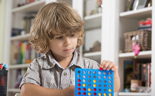 Pilares cognitivos de las habilidades sociales en educación